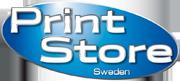 PrintStore